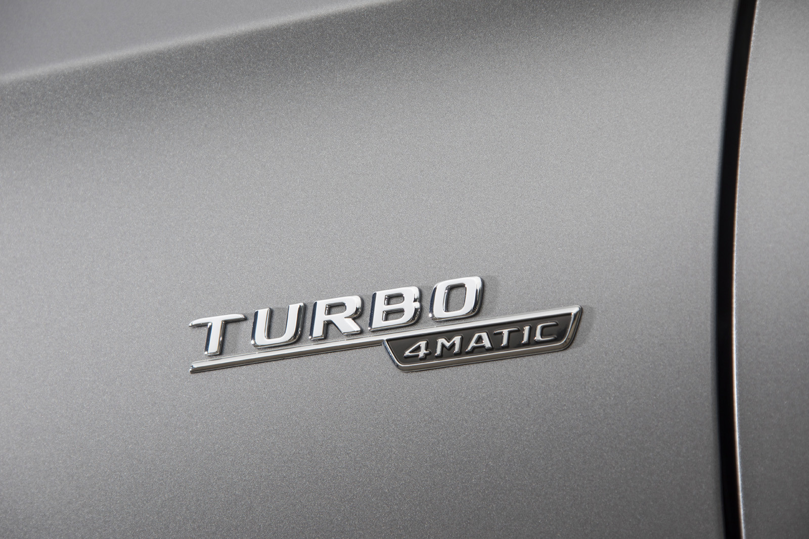 Foto de Mercedes-AMG A35 (presentación) (120/122)