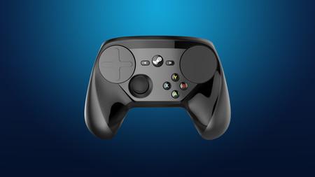 Según algunos usuarios, Valve está cancelando el envío del Steam Controller porque la demanda ha superado la cantidad de unidades disponibles