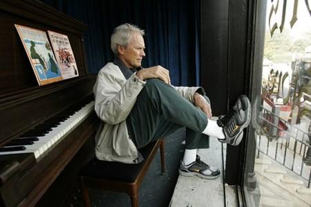 'Sully' será la nueva película de Clint Eastwood