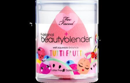 Beautyblender Tutti Frutti