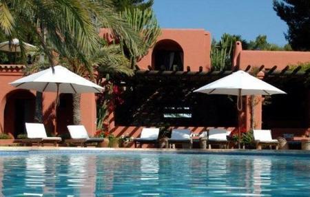 cala_dhort_piscina