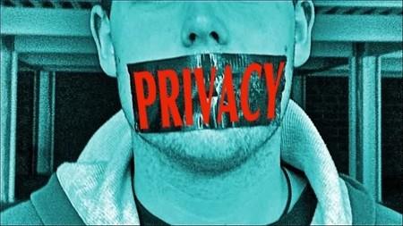 Cinco consejos para pequeñas y medianas empresas sobre privacidad en línea