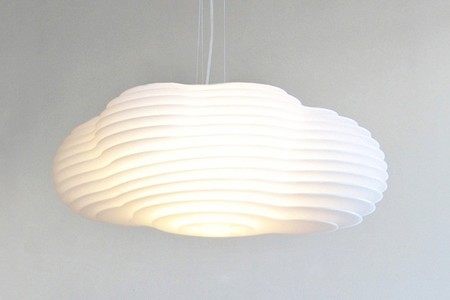lampara nuvol 2