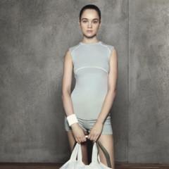 Foto 6 de 15 de la galería oysho-for-adidas-primavera-verano-2012-perfecta-para-ir-al-gym en Trendencias