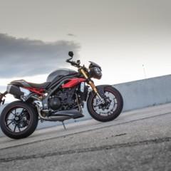 Foto 20 de 33 de la galería triumph-speed-triple-2016 en Motorpasion Moto