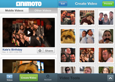 animoto-iphone.png