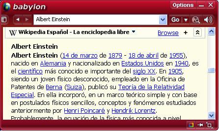 Babylon 7 aterriza en España