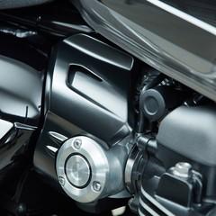 Foto 67 de 80 de la galería triumph-speed-twin-2019-prueba en Motorpasion Moto