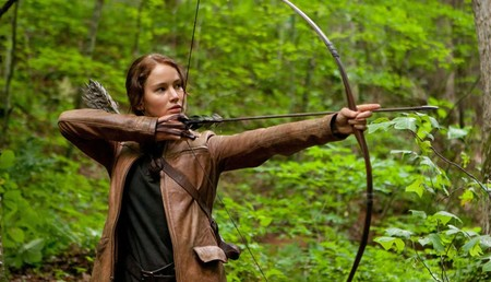 Estrenos (7 de agosto): 46 series y películas que llegan el fin de semana a Netflix, HBO, Filmin, Disney+ y más plataformas