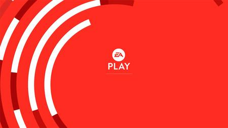Electronic Arts cambia de planes de cara al E3 y mueve todos sus streamings al 8 de junio