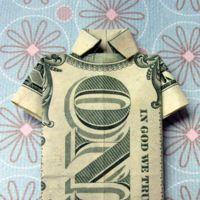 ¡Cuidado con las devoluciones!, dice la última polémica del low cost