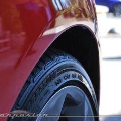 Foto 16 de 48 de la galería ford-fiesta-st-presentacion en Motorpasión