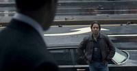 Trailer de 'American Gangster' de Ridley Scott