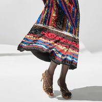 Las prendas de la nueva colección de Zara que se va a agotar en cero coma