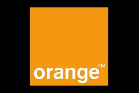 Orange sigue en la buena senda, 95.000 líneas móviles de contrato más en el primer trimestre