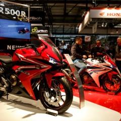 Foto 23 de 28 de la galería honda-en-el-eicma-2016 en Motorpasion Moto