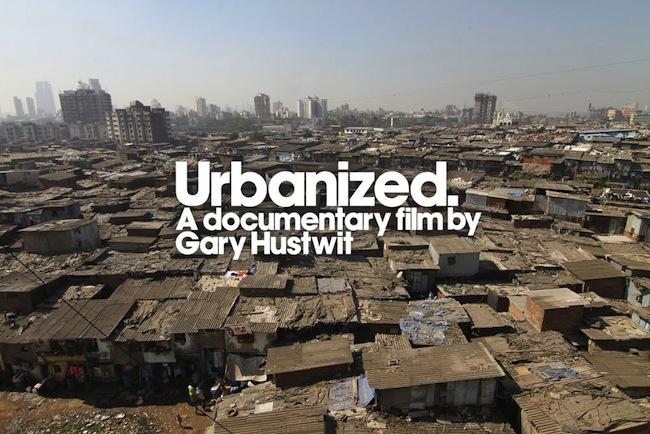 Inicio de Urbanized