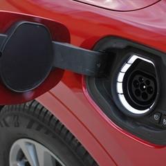 Foto 38 de 55 de la galería ford-kuga-2020-prueba en Motorpasión