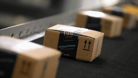 ¿Cómo vigilar los precios en mis productos favoritos en Amazon México?