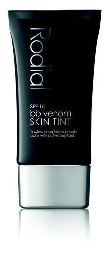 Nueva BB Cream Venom Skin Tint de Rodial, el secreto de belleza de las Spice Girls en los JJ.OO. Londres 2012