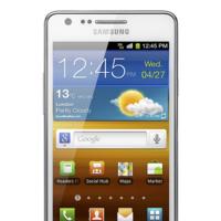 Samsung Galaxy S2 supera los veinte millones en el mercado, ¿quién necesita un relevo?