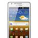 SamsungGalaxyS2superalosveintemillonesenelmercado,¿quiénnecesitaunrelevo?