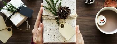 """Consejos para conseguir un ambiente """"hygge"""" estas Navidades"""
