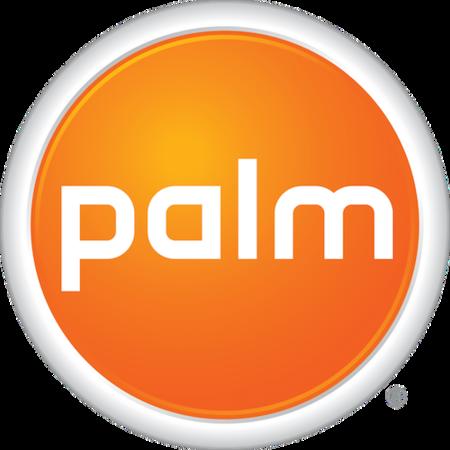 La marca Palm pudo haber sido comprada por Alcatel OneTouch; podría resurgir con un móvil Android