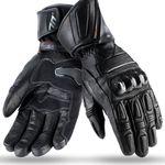 Deportivos, de invierno y a precio razonable: así son los nuevos guantes de Seventy Degrees probados en Moto3