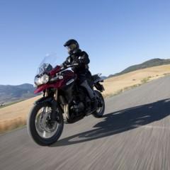 Foto 3 de 13 de la galería triumph-extra-equipamiento-gratis-para-adventure-y-roadster en Motorpasion Moto