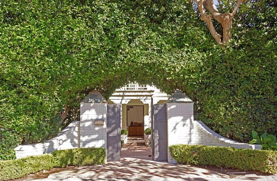 Foto de La casa de Elsa Pataky y Chris Hemsworth (11/22)