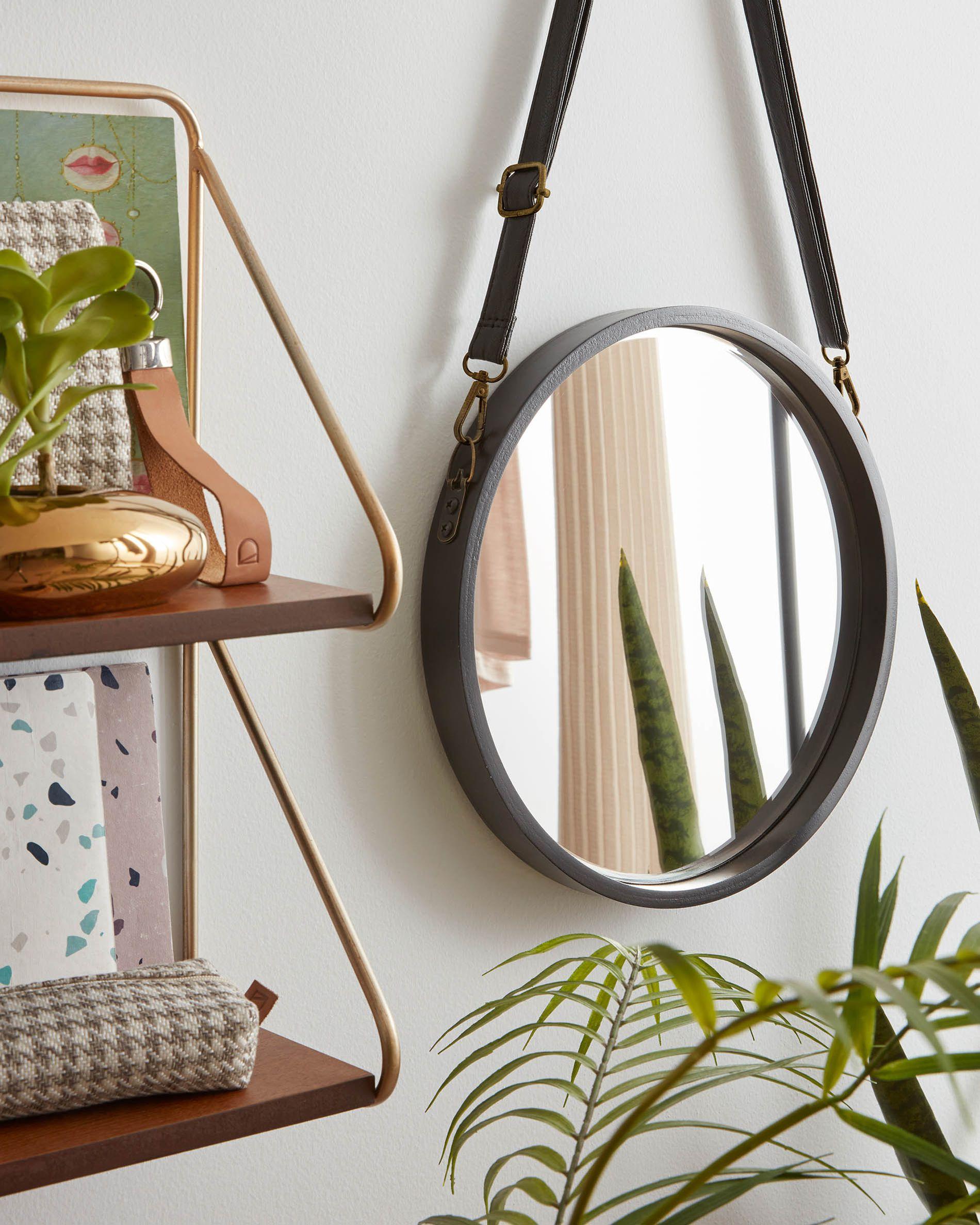 Espejo de Kave Home