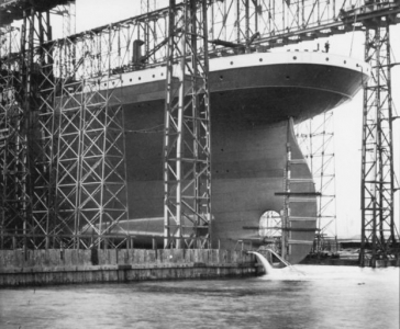 Foto de Titanic Galería (6/8)