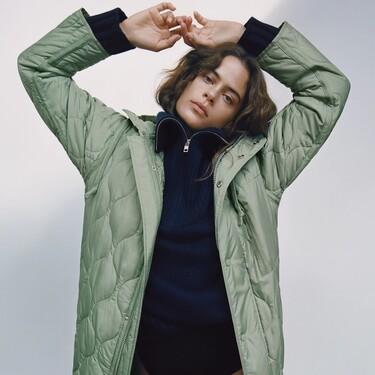 21 prendas de Zara que podrían agotarse primero en este Black Friday 2020