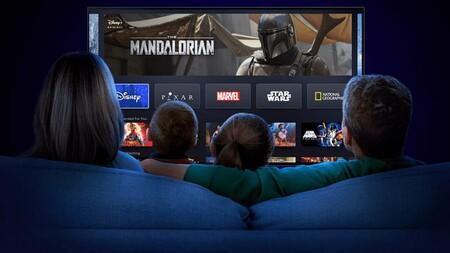 Disney+ en México: todos los dispositivos, sistemas operativos, consolas y televisiones compatibles con el nuevo servicio de streaming