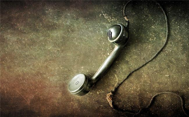 AT&T y Verizon quieren desterrar la vieja telefonía fija en EE.UU.