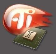 ATIccelerator II: Exprimiendo un poco tu tarjeta gráfica ATI