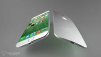Los mitos sobre el diseño de Apple y los efectos del iPhone 6: Rumorsfera