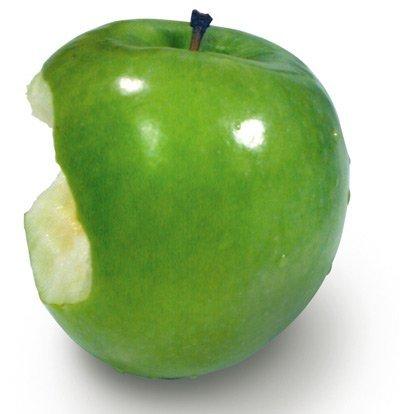 ¿Está apple preparando el lanzamiento de un idevice para este sábado?