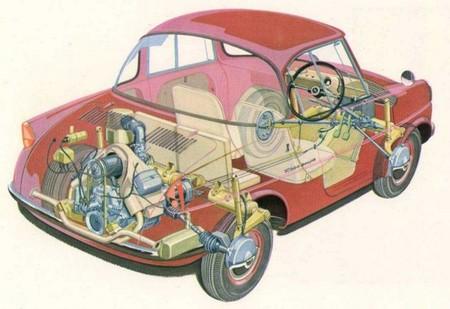 mazda-r360-coupe-tecnica.jpg