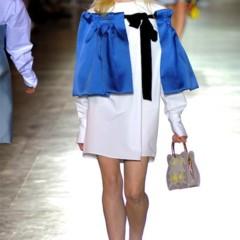Foto 33 de 38 de la galería miu-miu-primavera-verano-2012 en Trendencias