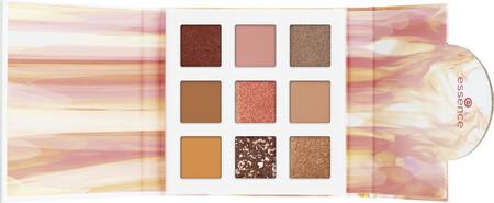 _essence-my-power-is-fire-eyeshadow-palette