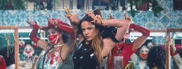 Miley Cyrus, Rosalía y J.Balvin se convierten en los protagonistas del cartel del Primavera Sound 2019 (y de este fin de semana)