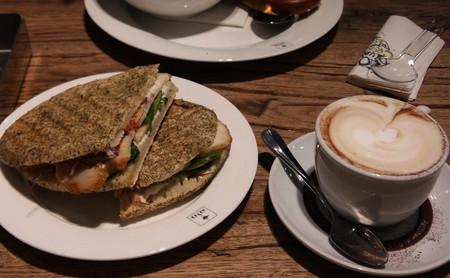 Seis aplicaciones para hacer fotos deliciosas a tu comida