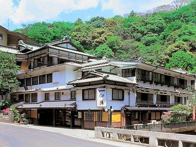 En este hotel de Japón las cosas se ordenan solas
