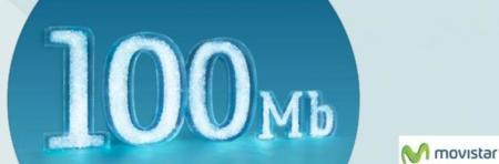 Telefónica duplica sus clientes de fibra durante el 2013