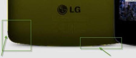 Nexus 5 falso