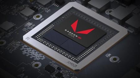 Las GPUs Radeon de AMD llegarán al móvil de la mano de Samsung tras firmarse un acuerdo entre ambas empresas