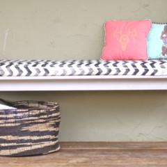 Foto 7 de 7 de la galería antes-y-despues-decorando-el-porche-trasero en Decoesfera