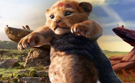 'El rey león': por qué lo llaman remake en acción real cuando parece un calco de animación CGI (y no hay problema)